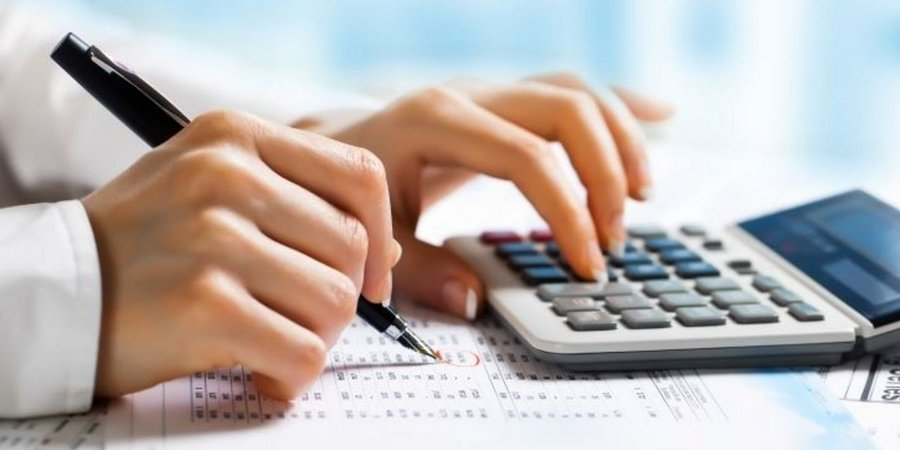Calculate outsourcing prices