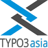 TYPO3 Asia Co., Ltd.